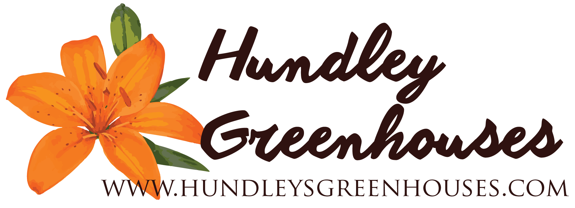 Hundley's Greenhouses